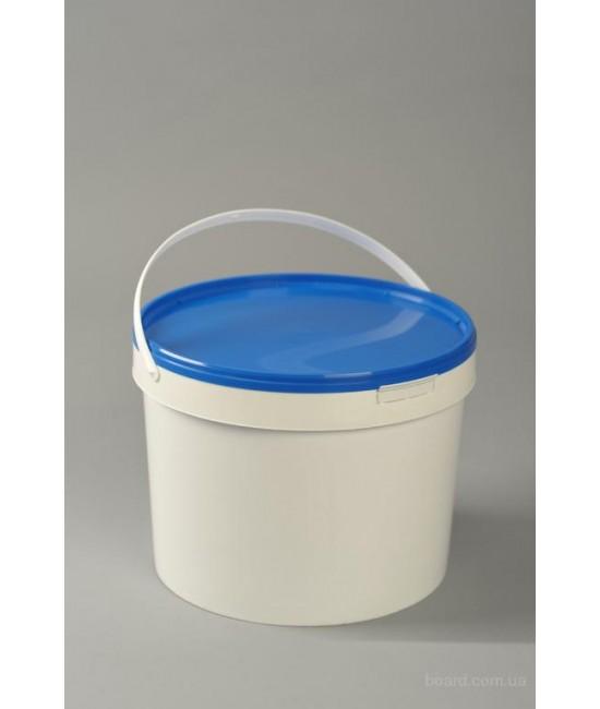 Вкусовая добавка для карамелизации попкорна со вкусом карамели, 10 кг